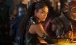 Thor: Ragnarok - zdjęcia z filmu  - Zdjęcie nr 3