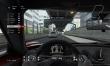 Gran Turismo Sport  - Zdjęcie nr 5