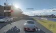 Gran Turismo Sport  - Zdjęcie nr 3
