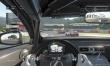 Gran Turismo Sport  - Zdjęcie nr 2
