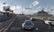 Gran Turismo Sport  - Zdjęcie nr 1