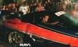 Szybcy i wściekli: Tokio Drift (2006)