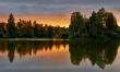 Zdjęcia parków Pawła Augustyniaka  - Zdjęcie nr 1