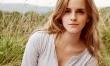 Emma Watson  - Zdjęcie nr 3