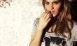 Emma Watson  - Zdjęcie nr 2