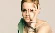 Emma Watson  - Zdjęcie nr 4