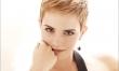 Emma Watson  - Zdjęcie nr 5