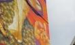 Festiwal Galeria Urban Forms 2013  - Zdjęcie nr 1