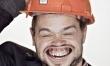 Blow Job - śmieszne miny  - Zdjęcie nr 3