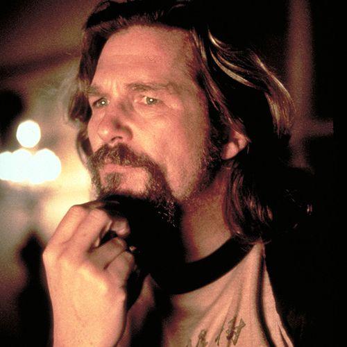 24. Big Lebowski (1998), reż. Joel i Ethan Coenowie