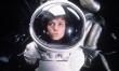 21. Obcy - ósmy pasażer Nostromo (1979), reż. Ridley Scott