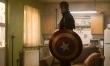 Kapitan Ameryka: Wojna bohaterów - kadry  - Zdjęcie nr 5