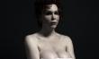 Niesamowite portrety Phillipa Toledano  - Zdjęcie nr 5