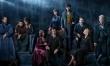 Fantastic Beasts: The Crimes of Grindelwald - zdjecia z filmu  - Zdjęcie nr 5