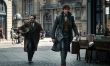 Fantastic Beasts: The Crimes of Grindelwald - zdjecia z filmu  - Zdjęcie nr 4