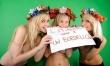Femen  - Zdjęcie nr 3