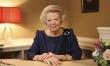 9. Beatrycze (ur. 1938) królowa Niderlandów od 30 kwietnia 1980 r. (33 lata)