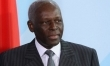 8. José Eduardo dos Santos (ur. 1942) prezydent Angoli od 10 września 1979 r. (33 lata)
