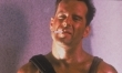 Bruce Willis - najlepsze zdjęcia  - Zdjęcie nr 4