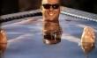 Bruce Willis - najlepsze zdjęcia  - Zdjęcie nr 3