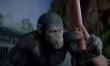 Geneza Planety Małp  - Zdjęcie nr 2