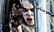 Mad Max: Na drodze gniewu  - Zdjęcie nr 3