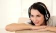 'Słucham piosenek, które postujesz na Facebooku, żeby potem powiedzieć, że czegoś nie znałam i mi się spodobało'