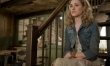 Evan Rachel Wood, Co nas kręci, co nas podnieca