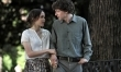 Ellen Page, Zakochani w Rzymie