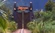 Jurassic Park 3D  - Zdjęcie nr 5