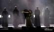 Gregorian wystąpili we Wrocławiu! Zobaczcie zdjęcia! [ZDJĘCIA]