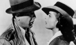 "Ilsa i Rick - ""Casablanca"""