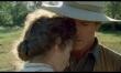 "Meryl Streep i Robert Redford - ""Pożegnanie z Afryką"""