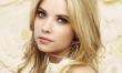 Ashley Benson - 12 najlepszych zdjęć  - Zdjęcie nr 1