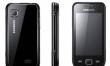 Samsung Wave 533  - Zdjęcie nr 6