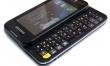 Samsung Wave 533  - Zdjęcie nr 5