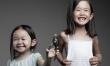 Pomysłowe zdjęcia dzieci  - Zdjęcie nr 15
