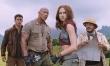 Jumanji: Przygoda w dżungli - zdjęcia z filmu  - Zdjęcie nr 4