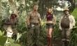 Jumanji: Przygoda w dżungli - zdjęcia z filmu  - Zdjęcie nr 1