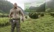 Jumanji: Przygoda w dżungli - zdjęcia z filmu  - Zdjęcie nr 5