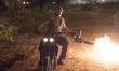 Jumanji: Przygoda w dżungli - zdjęcia z filmu  - Zdjęcie nr 3