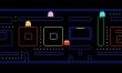 Pacman - 30. rocznica wydania