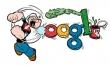 Popeye - 115. urodziny twórcy, E.C. Segara
