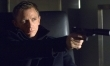 Casino Royale + cała seria o agencie 007