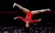 7. Gimnastyka