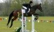 6. Jeździectwo