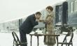 Morderstwo w Orient Expressie - zdjęcia z filmu  - Zdjęcie nr 3
