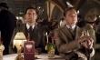 Wielki Gatsby  - Zdjęcie nr 4