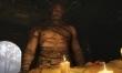 God of War  - screeny z gry  - Zdjęcie nr 6