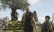 God of War  - screeny z gry  - Zdjęcie nr 5